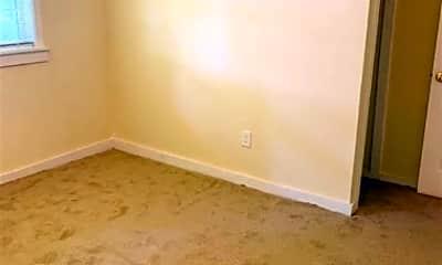 Bedroom, 2161 Erie Ave, 1