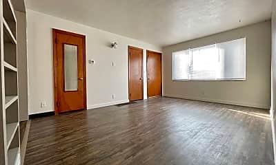 Living Room, 2244 Nelson Ave SE, 1