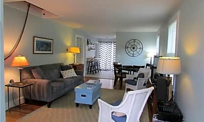 Living Room, 36 Briarwood Ave, 1