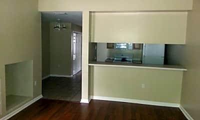 Kitchen, 2738 W. Tharpe St. # 2602, 2