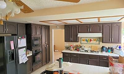 Kitchen, 24882 Timberwood Way, 1