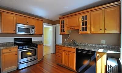 Kitchen, 7 Summer St, 0