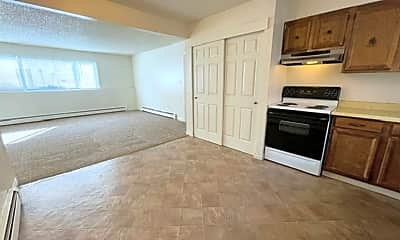 Kitchen, 933 E 46th Ct, 0