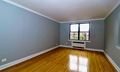 Living Room, 109-15 Queens Blvd 5-N, 0