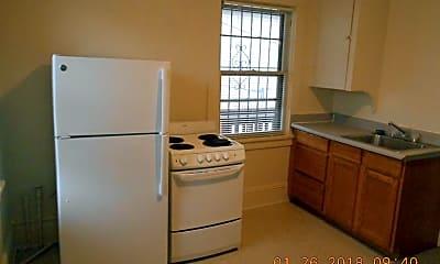 Kitchen, 2948 NE Martin Luther King Jr Blvd, 1
