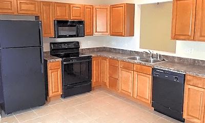 Kitchen, 3842 Balmoral Dr, 1