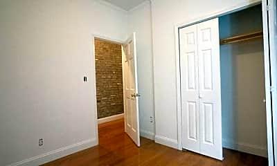 Bedroom, 136 Herkimer St, 0