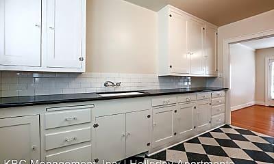 Kitchen, 2310 NE Weidler St, 1
