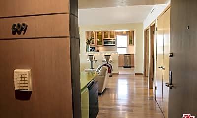 Kitchen, 201 Ocean Ave 609P, 0