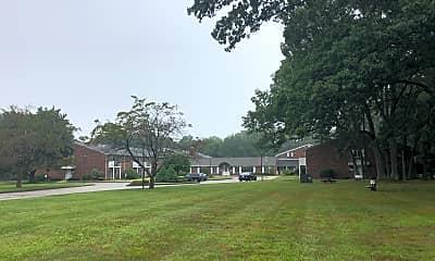 Gatewood Apartments, 0