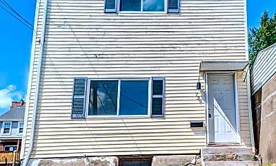 Building, 739 Carnival Way, 2