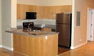 Kitchen, 300 NW 8th Ave, 0