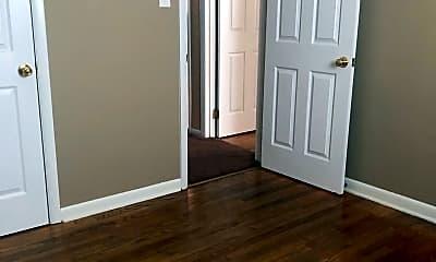 Bedroom, 26310 Loveville Rd, 2