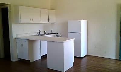 Kitchen, 1001 S Mariana St, 0