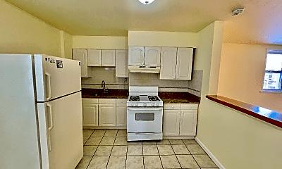 Kitchen, 343 Princeton Ave, 0