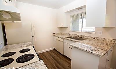 Kitchen, 110 Oak Rim Ct, 1