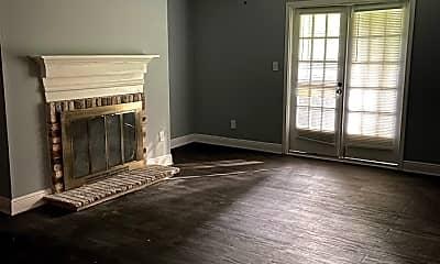 Living Room, 2960 Parc Lorraine, 0