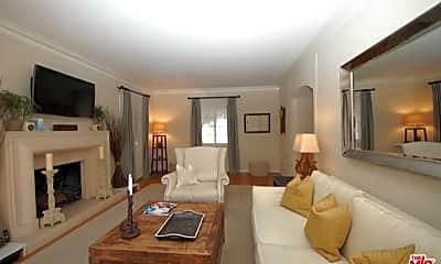 Bedroom, 444 Smithwood Dr, 0