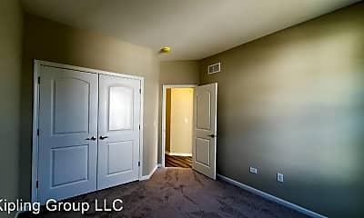 Bedroom, 326 Timber Ridge Ct, 2