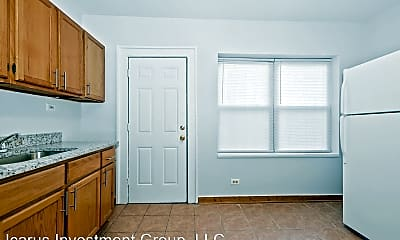Bedroom, 3004 W 60th St, 0