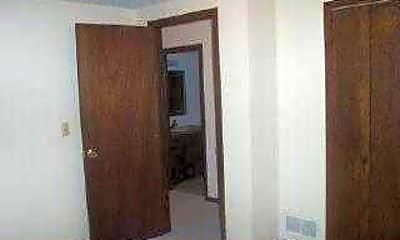 Bathroom, 16738 Garland Way W, 2