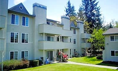 Monte Vista Apartment Homes, 0