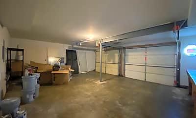 Bedroom, 10701 Downpatrick Pl, 2