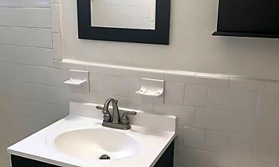 Bathroom, 2325 42nd St NW, 1