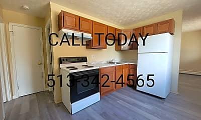 Kitchen, 2459 Montana Ave, 0