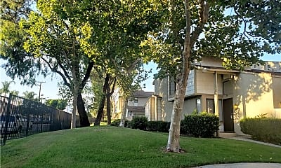 1031 S Palmetto Ave D6, 0