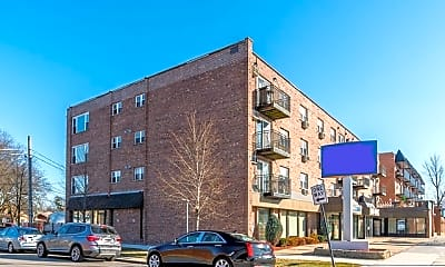 Building, 8503 W Catherine Ave 311, 0