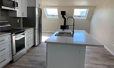 Kitchen, 383 Jasper Dr, 0