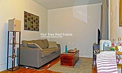 Living Room, 37 Dwight St, 0