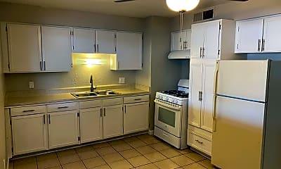 Kitchen, 5110 N 21st Ave, 0