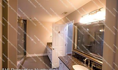 Bathroom, 2411 Oakwood Ave NE, 2