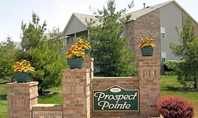 Prospect Pointe, 0