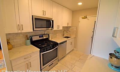 Kitchen, 6641 Wakefield Dr, 0