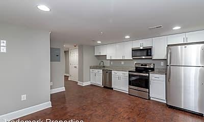 Living Room, 108 W Saratoga St, 0