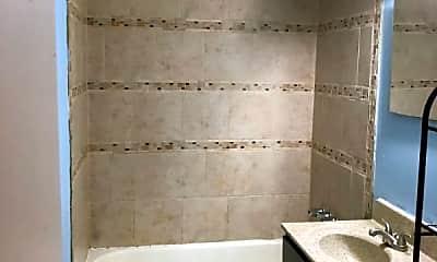 Bathroom, 816 Park Ave, 0