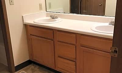Bathroom, 1525 Little Bluestem Ct, 1