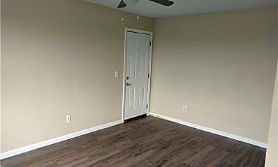 Bedroom, 1065 Vale St, 2