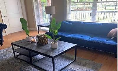 Living Room, 3276 Northside Pkwy NW, 0
