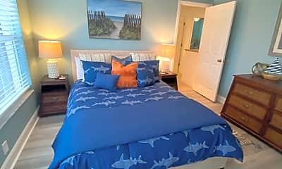 Bedroom, 625 97th Ave N, 2
