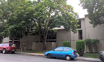The Homestead Apartments, 0