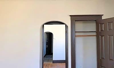 Living Room, 6 Highland Ave, 2