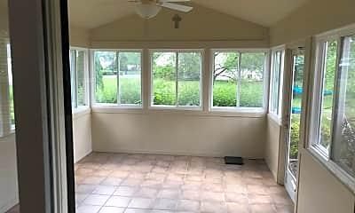 Patio / Deck, 7740 Wareham Dr, 2