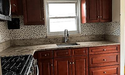 Kitchen, 150-43 Bayside Ave, 1