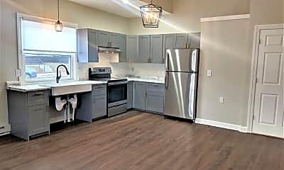 Kitchen, 1468 S 72nd St, 0