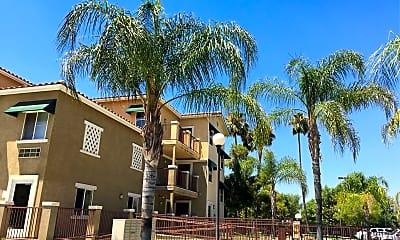 Loma Linda Terrace, 0