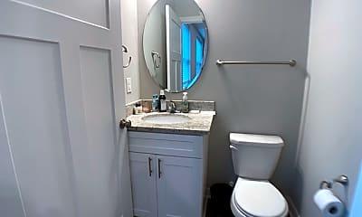 Bathroom, 2829 27th Ave S Unit 2, 2